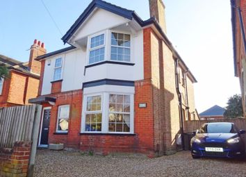 4 bed property for sale in Capstone Road, Charminster, Bournemouth BH8