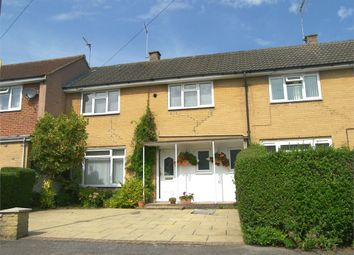 Thumbnail 2 bed terraced house for sale in Aitken Road, Arkley, Barnet