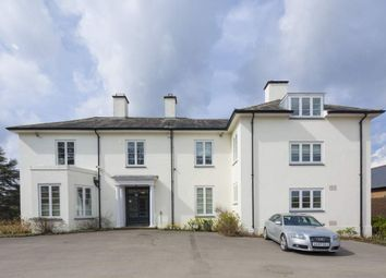 Thumbnail Office for sale in Bohunt Manor, Portsmouth Road, Liphook, Hampshire