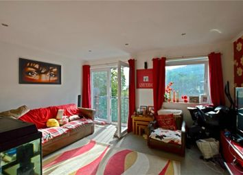 Thumbnail 3 bed flat to rent in Old Orchard, Poole, Dorset