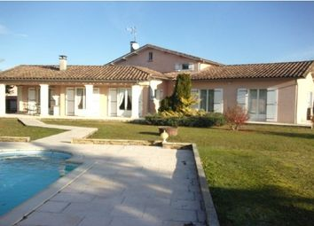Thumbnail 4 bed property for sale in 24700, Le Pizou, Fr