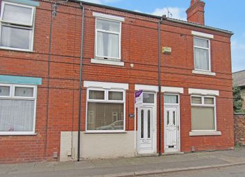 Thumbnail 2 bedroom property for sale in Granville Avenue, Long Eaton, Long Eaton