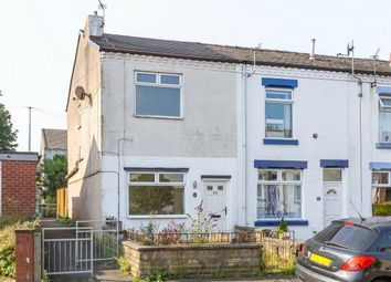 3 bed end terrace house for sale in Catherine Street East, Horwich, Bolton BL6