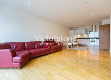 Thumbnail 1 bed flat for sale in Downham Road, De Beauvoir Town, London