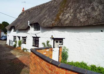 3 bed cottage for sale in Bell End, Wollaston, Northamptonshire NN29