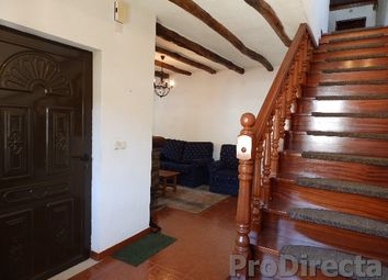 Thumbnail 4 bed country house for sale in Pião, Góis (Parish), Góis, Coimbra, Central Portugal
