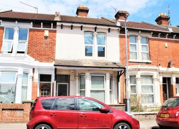 Thumbnail Property for sale in Manners Road, Southsea