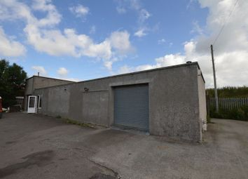 Thumbnail Commercial property to let in Weston Road, Congresbury, Bristol