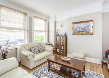Thumbnail 3 bed terraced house for sale in Trafford Road, Thornton Heath
