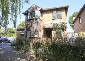 3 bed detached house for sale in Shorediche Close, Ickenham, Uxbridge UB10