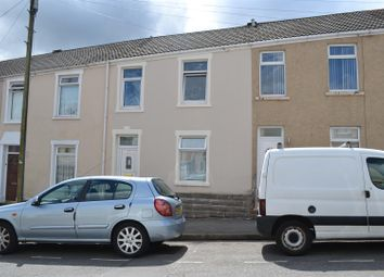 Thumbnail 3 bed property for sale in Monterey Street, Manselton, Swansea