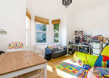 Thumbnail 1 bedroom flat for sale in Church Road, Crystal Palace