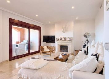Thumbnail 3 bed town house for sale in Benahavis, Malaga, Spain