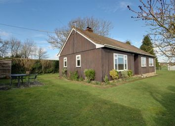 Thumbnail 3 bed bungalow to rent in The Bungalow, Plumpton