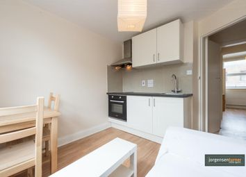 Thumbnail 1 bed flat to rent in King Street, Second Floor Flat, Hammersmith, London