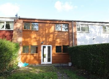Thumbnail 4 bed property for sale in Brookhouse Road, Ormskirk