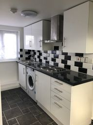 Thumbnail 1 bed flat to rent in Endsleigh Gardens, Ilford