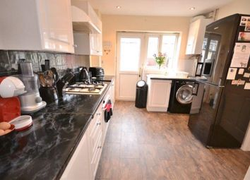 Thumbnail 3 bedroom terraced house to rent in Marsdale, Sutton-On-Hull, Hull