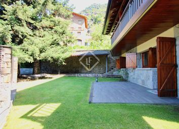 Thumbnail 3 bed villa for sale in Andorra, Escaldes, And12521