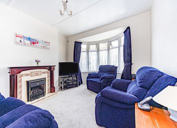 3 bed semi-detached house for sale in Sutherland Avenue, Hull HU6