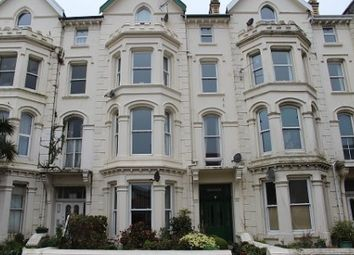 Thumbnail 2 bed flat for sale in Flat3 Ventnor, Ballure Road, Ramsey, Isle Of Man