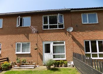 Thumbnail 1 bedroom flat to rent in Laurel Court, Shildon