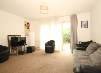 Thumbnail 4 bedroom terraced house to rent in Church Road, Barking