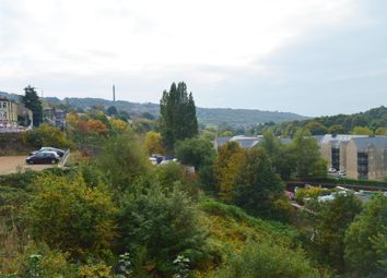 Thumbnail 2 bed flat to rent in 14 Bolton Brow, Sowerby Bridge