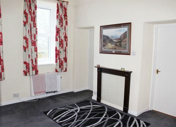 Thumbnail 2 bed flat for sale in Highmoor Park, Wigton, Cumbria