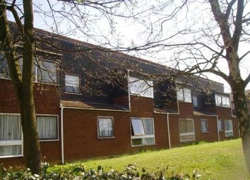 Thumbnail 1 bed maisonette for sale in Albany Court, Stantonbury, Milton Keynes, Bucks