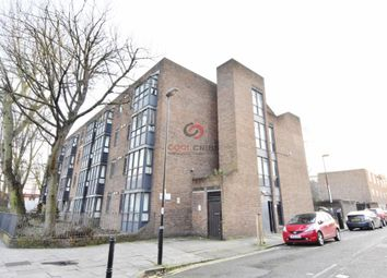 Thumbnail Studio to rent in Bride Street, Islington