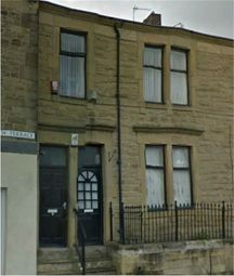Thumbnail 2 bed flat to rent in North View Terrace, Felling, Gateshead, Tyne And Wear