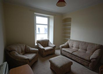 Thumbnail 1 bed flat to rent in Ashvale Place, Floor Right