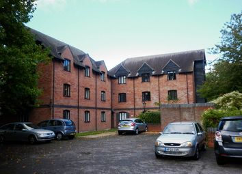 Thumbnail 1 bed flat to rent in Town Mills, West Mills, Newbury