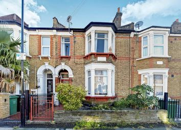 Thumbnail 3 bed terraced house for sale in Shorndean Street, London