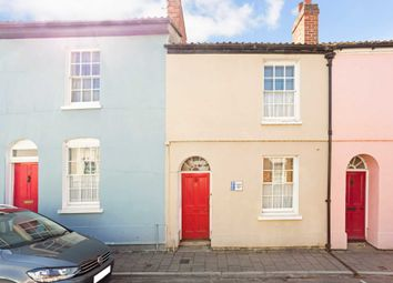 Thumbnail Property for sale in Observatory Street, Walton Manor