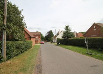 Thumbnail 4 bed detached house for sale in Tenters Lane, Eakring, Newark