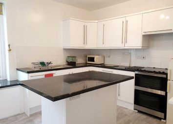 Thumbnail 3 bed flat to rent in Fursdon, Sparkwell, Plymouth