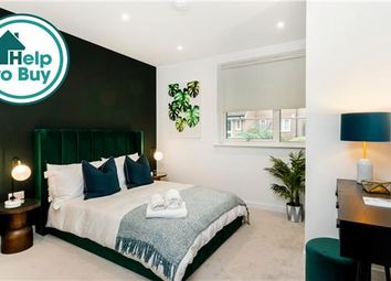 3 bed property for sale in Blackheath Road, London SE10