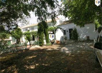 Calle Bajondillo, 4, 14800 Priego De Córdoba, Córdoba, Spain. 6 bed farmhouse