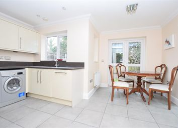 Thumbnail 4 bed semi-detached house for sale in Earlsbury Gardens, Edgware