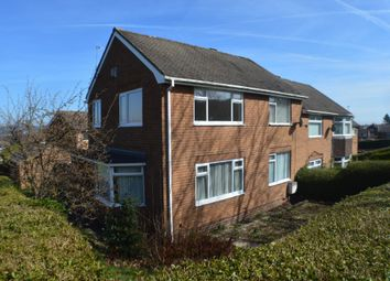 Thumbnail 3 bed semi-detached house to rent in West Wylam Drive, Prudhoe