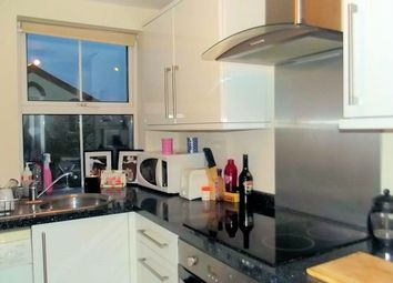 Thumbnail 1 bed flat to rent in Artillery Street, Colchester