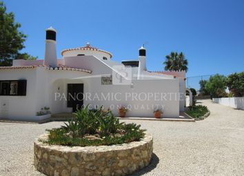 Thumbnail 4 bed villa for sale in Carvoeiro, Vale De Milho, Lagoa Algarve