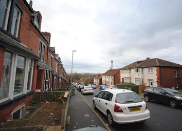 7 bed terraced house to rent in 57 Richmond Avenue, Hyde Park LS6 1Db