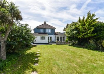 3 bed detached house for sale in Davenport Road, Felpham PO22