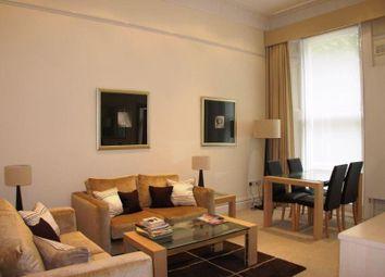 Thumbnail 2 bed flat to rent in Ashburn Gardens, London