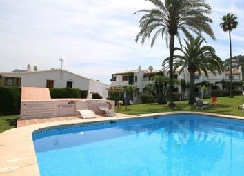 Thumbnail 1 bed apartment for sale in 03750 Pedreguer, Alicante, Spain