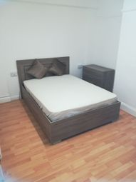 Thumbnail 1 bed terraced house to rent in Room 2, Uttoxeter New Road, Derby