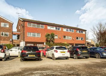 Thumbnail 1 bed maisonette for sale in Westfield Parade, New Haw